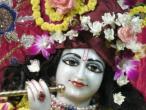 ISKCON Pune temple 328.jpg