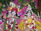 ISKCON Pune temple 330.jpg