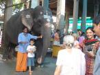 ISKCON Pune temple 333.jpg