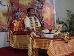 ISKCON Pune temple 338.jpg