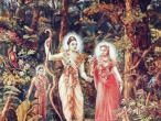 ISKCON Pune temple 339.jpg