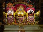 ISKCON Pune temple 340.jpg