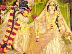 ISKCON Pune temple 341.jpg