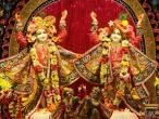 ISKCON Pune temple 342.jpg