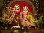 ISKCON Pune temple 343.jpg