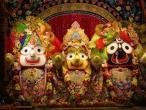 ISKCON Pune temple 344.jpg