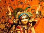 ISKCON Pune temple 36.jpg