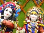 ISKCON Pune temple 37.jpg