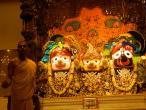 ISKCON Pune temple 38.jpg