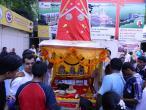 ISKCON Pune temple 39.jpg