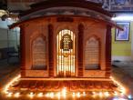 ISKCON Pune temple 40.jpg