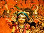 ISKCON Pune temple 43.jpg