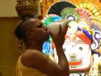 ISKCON Pune temple 45.jpg