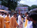 ISKCON Pune temple 46.jpg