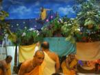 ISKCON Pune temple 47.jpg