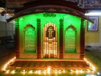 ISKCON Pune temple 48.jpg