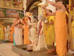 ISKCON Pune temple 50.jpg