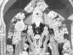 ISKCON Pune temple 53.jpg