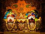 ISKCON Pune temple 54.jpg
