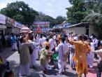 ISKCON Pune temple 55.jpg