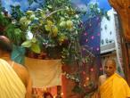 ISKCON Pune temple 56.jpg