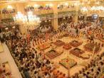 ISKCON Pune temple 58.jpg