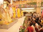 ISKCON Pune temple 64.jpg