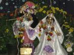 ISKCON Pune temple 70.jpg