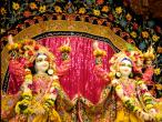 ISKCON Pune temple 75.jpg