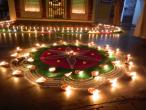 ISKCON Pune temple 77.jpg