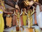 ISKCON Pune temple 78.jpg