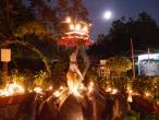ISKCON Pune temple 81.jpg