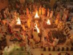 ISKCON Pune temple 87.jpg