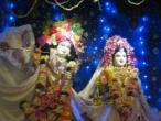 ISKCON Pune temple 90.jpg