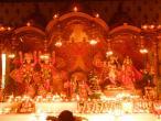 ISKCON Pune temple 91.jpg