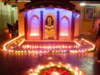 ISKCON Pune temple 92.jpg