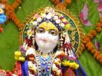 ISKCON Pune temple 95.jpg