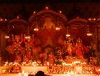 ISKCON Pune temple 96.jpg