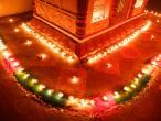 ISKCON Pune temple 97.jpg