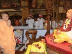 ISKCON Pune temple 98.jpg