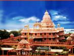 ISKCON Rajahmudry 002.jpg