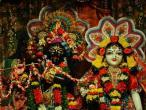 ISKCON Rajahmudry 015.jpg