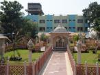 ISKCON Rajahmudry 104.jpg