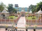 ISKCON Rajahmudry 106.jpg