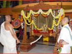 ISKCON Rajahmudry 109.jpg