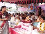 ISKCON Rajahmudry 16.jpg
