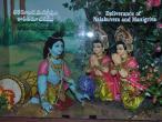 ISKCON Rajahmudry 19.jpg