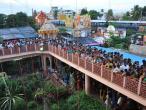ISKCON Rajahmudry 31.jpg
