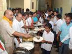ISKCON Rajahmudry 37.jpg