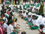 ISKCON Rajahmudry 39.jpg